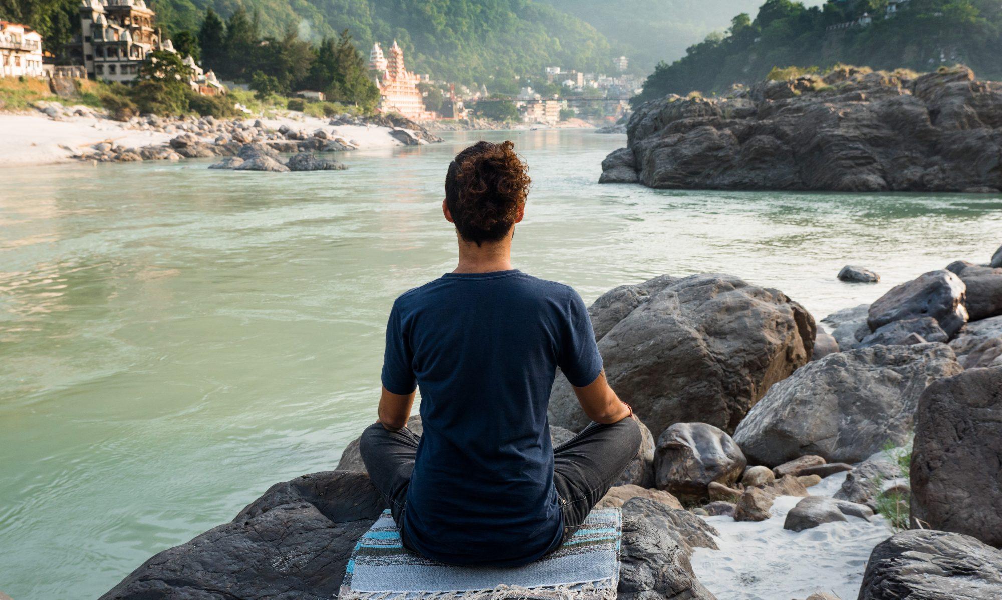 shamminski yoga